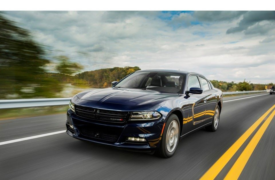 2019 Dodge Charger Gt Specs In 2020 Charger Sxt Dodge Charger Dodge Charger Models