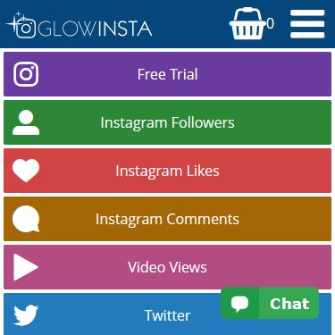 310a5814b444b2394cb3e9fa8fcf2dc6 - How To Get Rid Of Fake Likes On Instagram