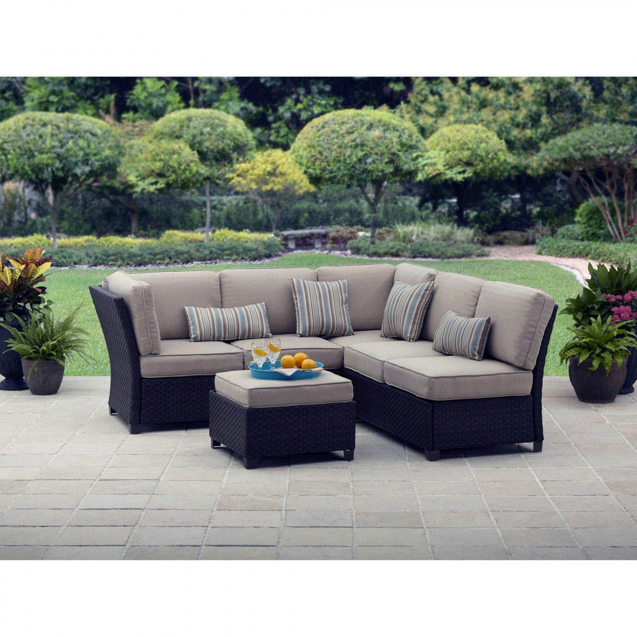 310a5a17d969728d79432b4cb5edee87 - Better Homes And Gardens Cane Bay 4 Piece Conversation Set