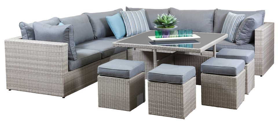Cool Cannes Dining Modular Dads Outdoor Furniture Outdoor Download Free Architecture Designs Xerocsunscenecom