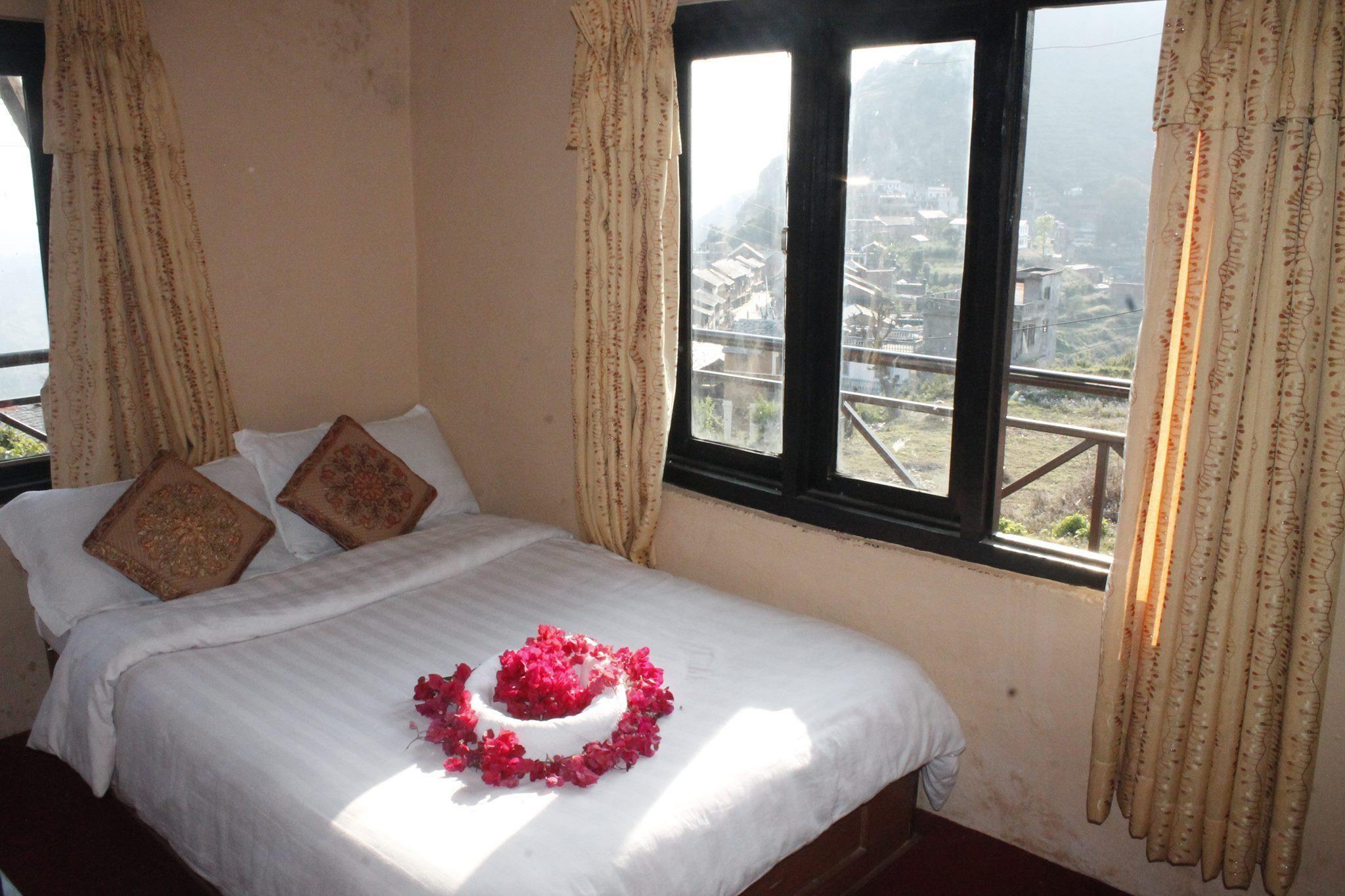 Hotel Bandipur Organic Home Bandipur Nepal Booking Hotel Hotel