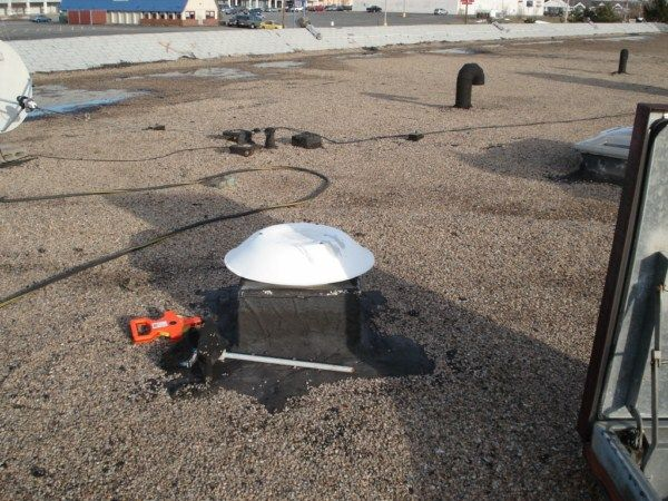 Flat Roofing Roof Maintenance Roofing Materials Flat Roof Materials