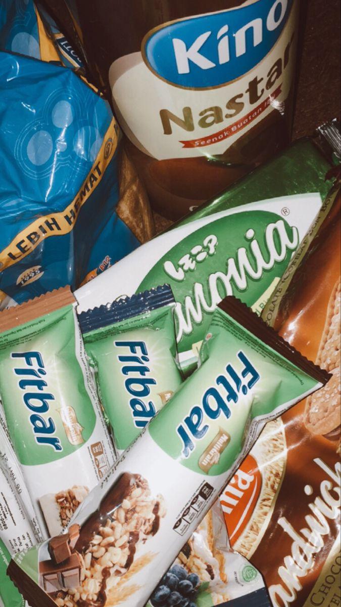 Pin Oleh Rosi Annisa Cahyati Di Abe Di 2021 Makanan Makanan Dan Minuman Makanan Minuman