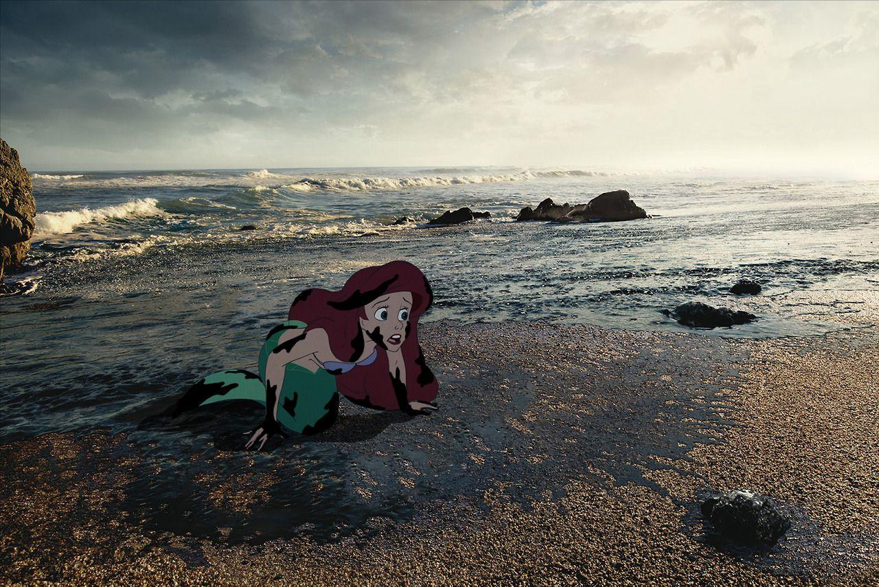 Disney infelices por siempre | ActitudFEM
