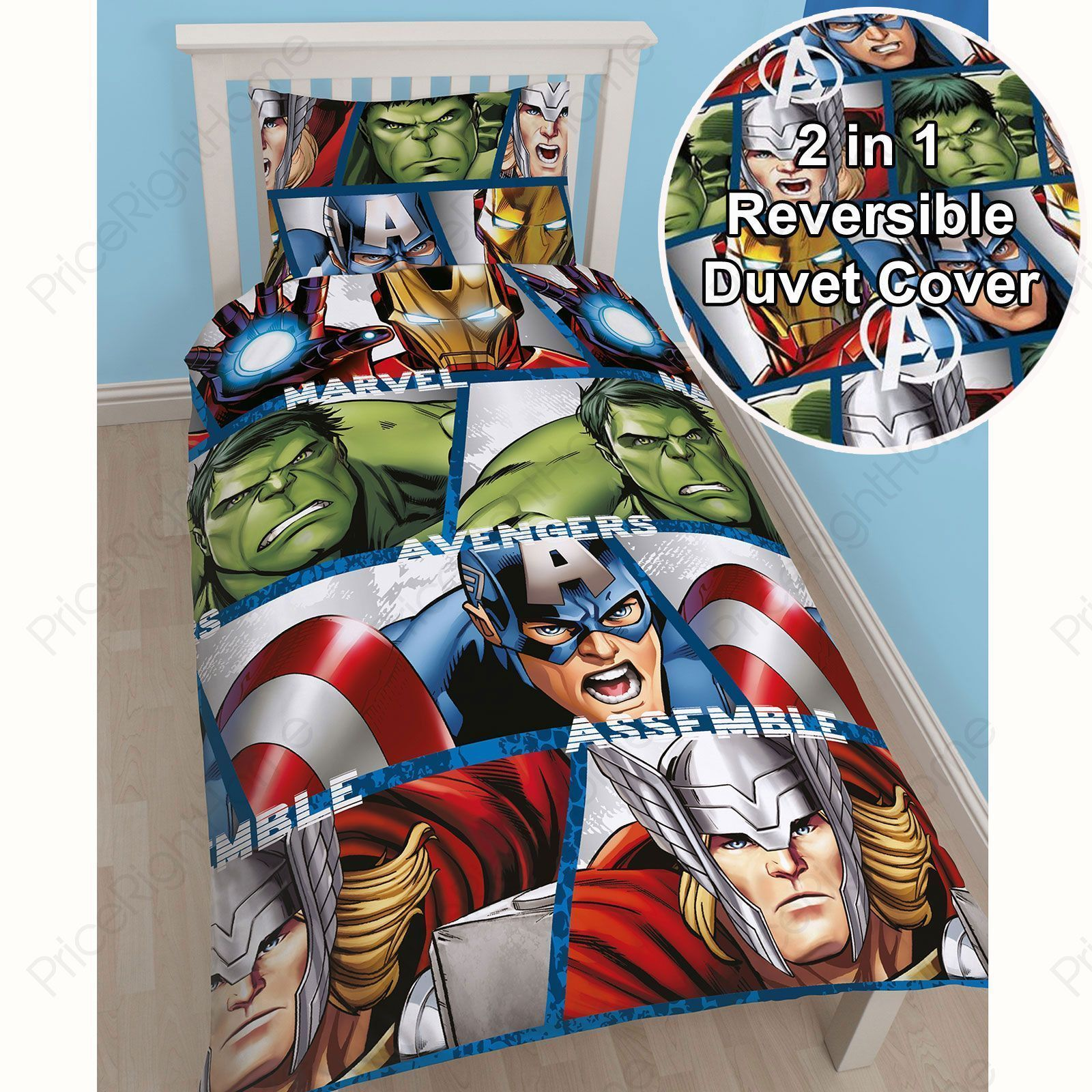 sheets aetherair asli avengers comforters co and comforter bed toddler