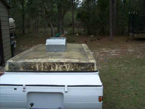 Truck bed liner spray color coatings. We offer truck bed