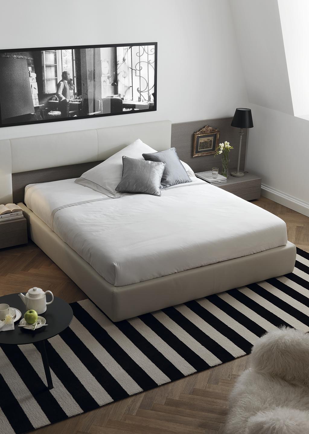 dedalo design depot furniture miami showroom beds rh pinterest es