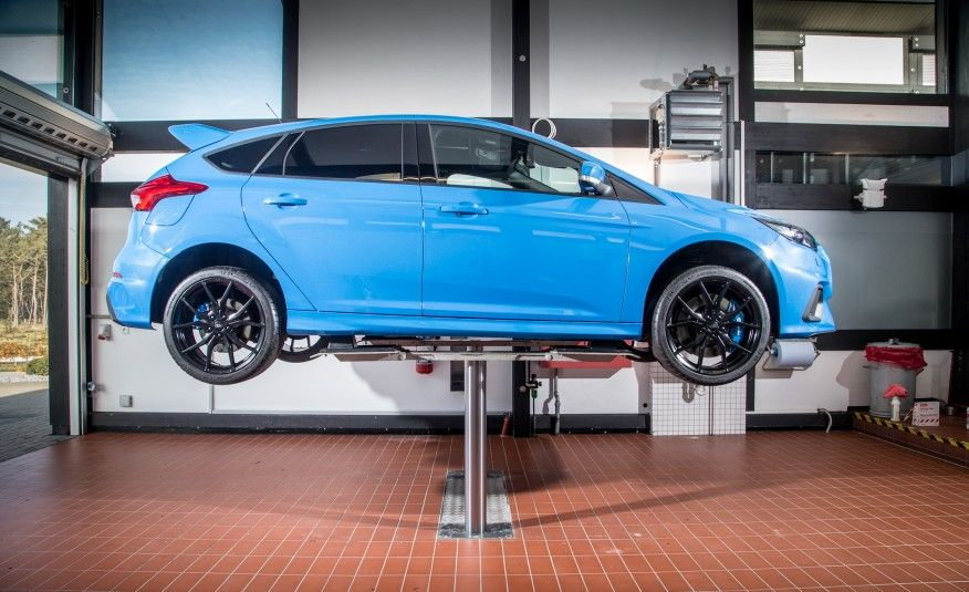 ford focus rs 2016 mk3 focus rs pinterest focus rs ford focus rh pinterest com ford focus rs 2016 a vendre ford focus 2016 vale a pena