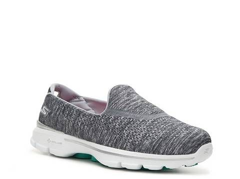 dsw skechers womens