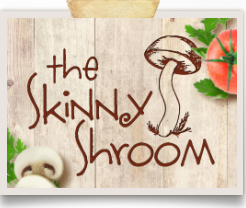 Mellow Mushroom Menu Calories - All Mushroom Info