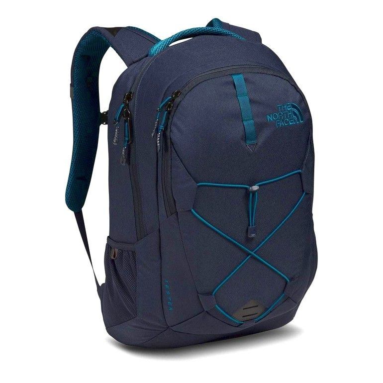 02c8487e78 Cheap North Face Backpack Jester