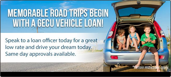 Greater Eastern Credit Union Guiding You To A Greater Financial Future How To Memorize Things Credit Union Financial