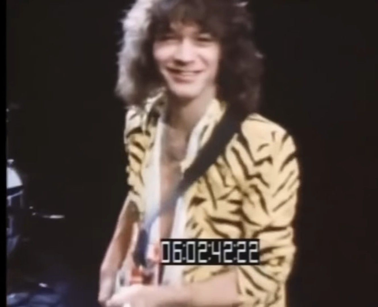Pin By Edson Giovanni Marin Colin On Eddie Van Halen In 2020 Van Halen Van Halen Videos Eddie Van Halen