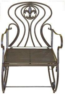10 astonishing dildo rocking chair pic inspiration rocking chair rh pinterest com