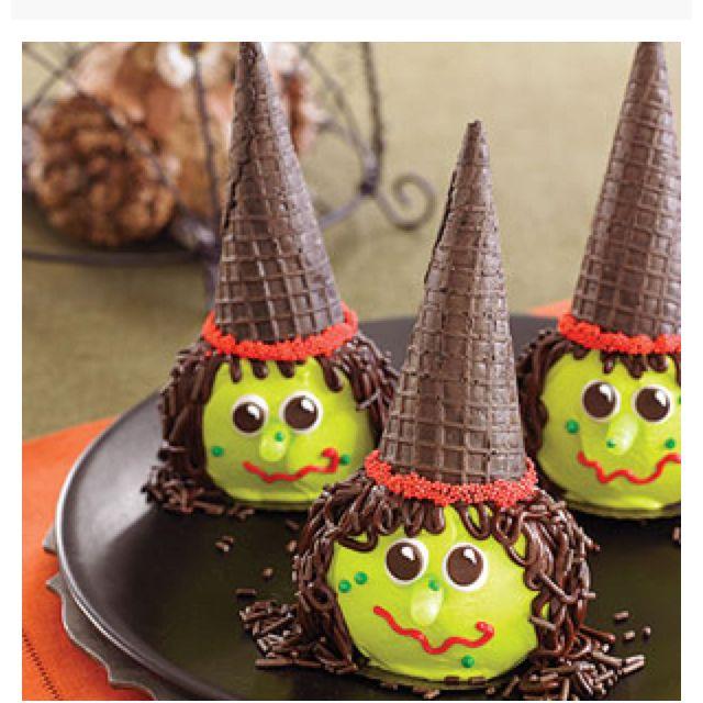 Pin by Kasie Wilson on Halloween Pinterest