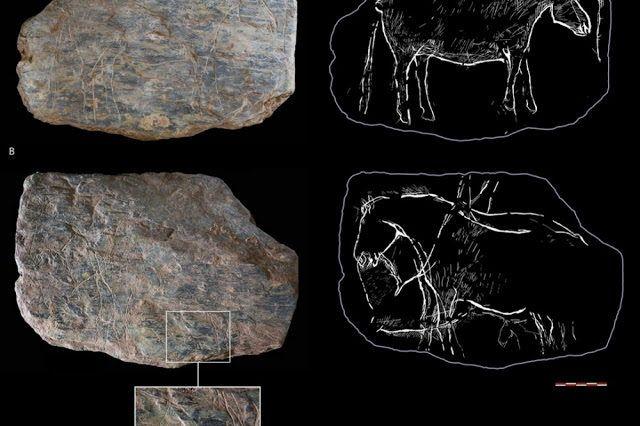 Arkeopolis - Eskiyle Bağlantılı Herşey