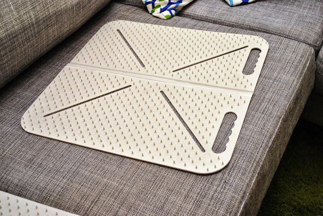 X Mat For Keeping Dogs Off The Sofa Keep Dog Off Couch Pet Furniture Pet Steps For Bed