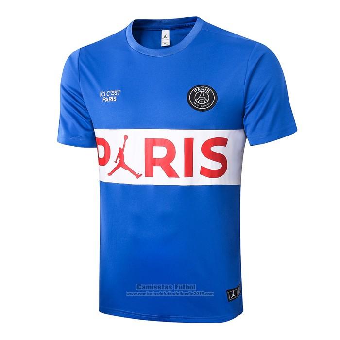 Pin On Camisetas De Futbol Replicas