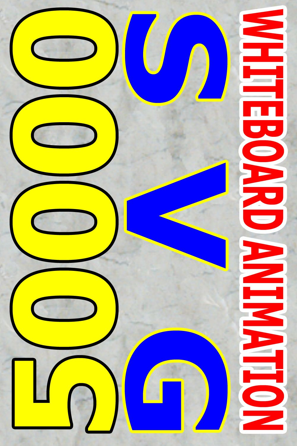 50000 SVG FOR WHITEBOARD ANIMATION FREE DOWNLOAD in 2020