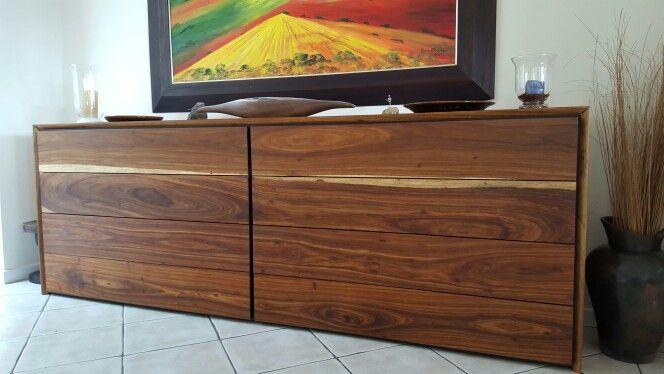 Designer Furniture Custom Interiors Cape Town Furniture Design
