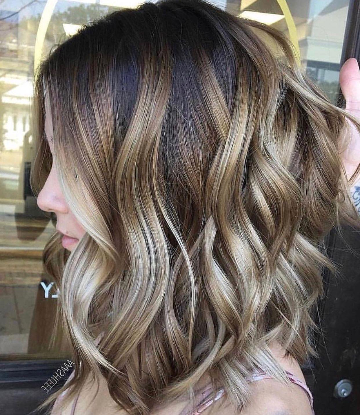 Hair styles hair styles pinterest hair balayage hair and hair