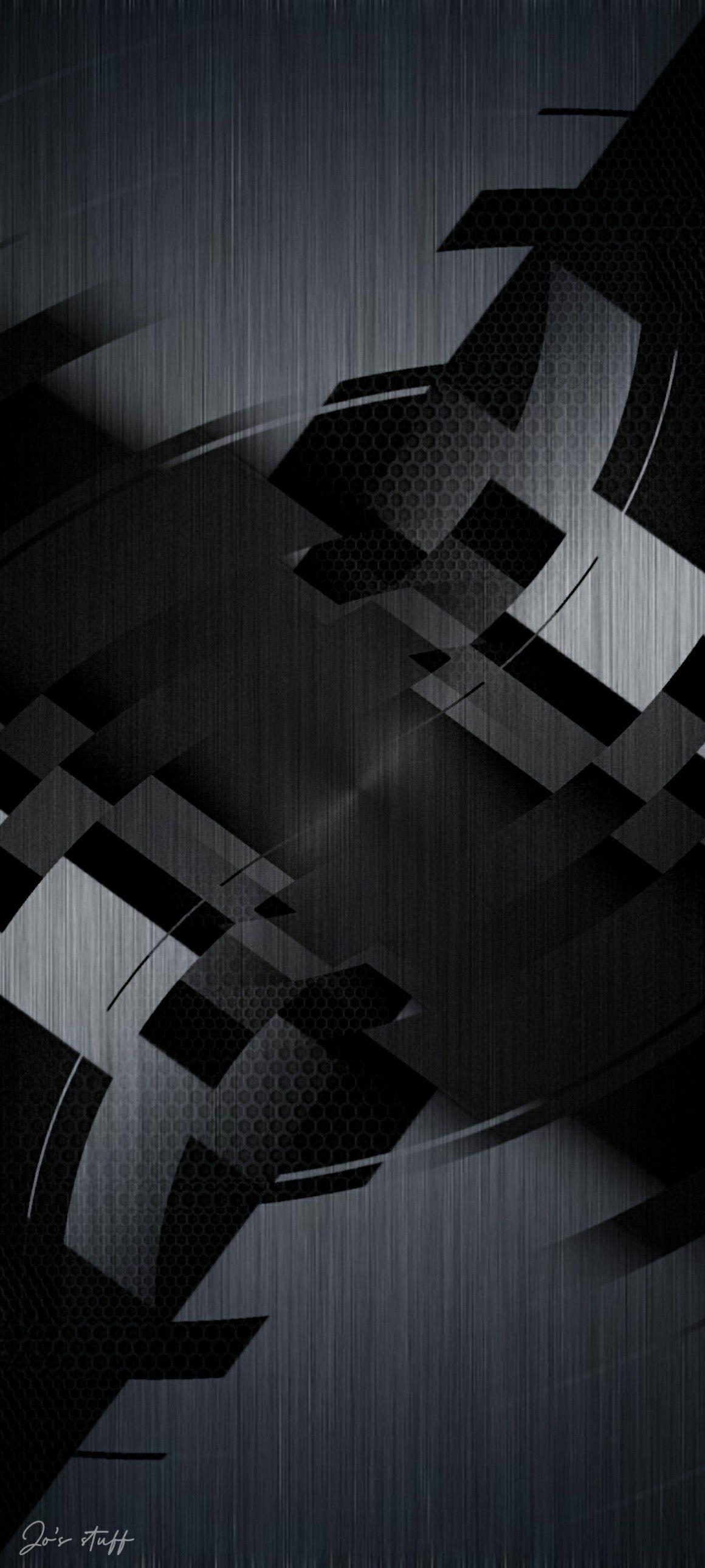 Jo S Stuff Dark Wallpapers Silver Grey Wallpaper Wallpaper Witch