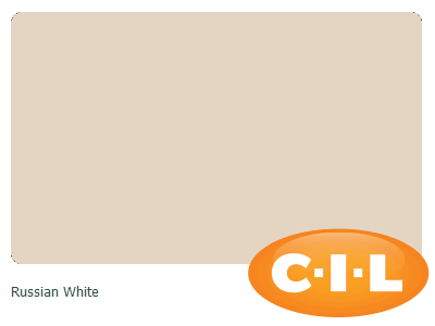 Look At This Gorgeous Cil Paint Colour I Found Ca It S Russian White 20yy 68 102