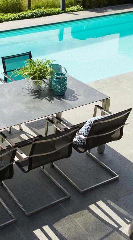 pin von garten und freizeit auf hartmann gartenm bel. Black Bedroom Furniture Sets. Home Design Ideas
