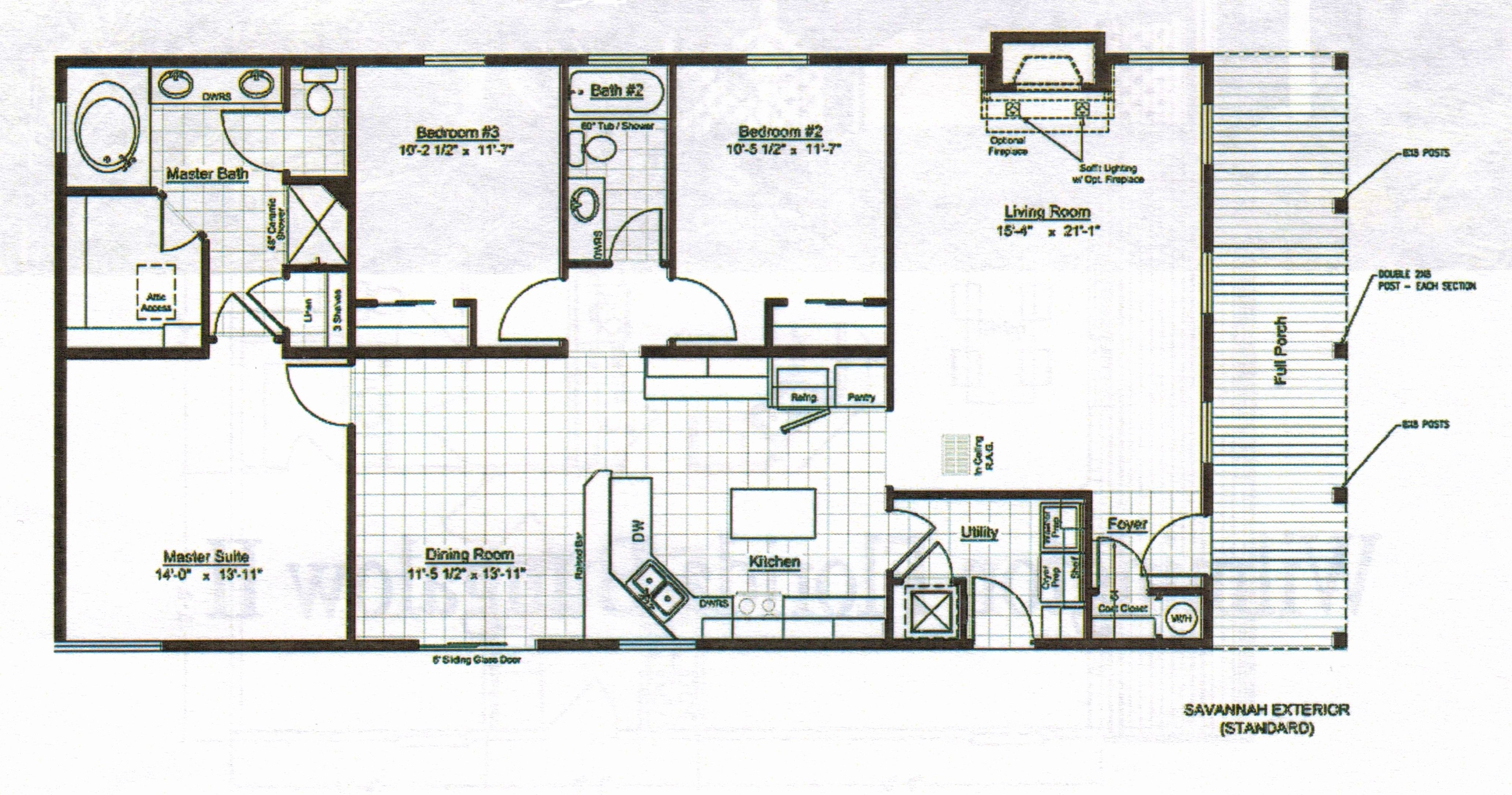 2 Storey House Plans Philippines With Blueprint Fresh Luxury House Design Plans Lovely 21 Awesome Porch House Floor Plans Floor Plan Design Simple Floor Plans