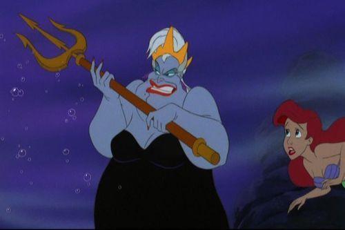 The Little Mermaid Arielle Die Meerjungfrau Meerjungfrau Arielle