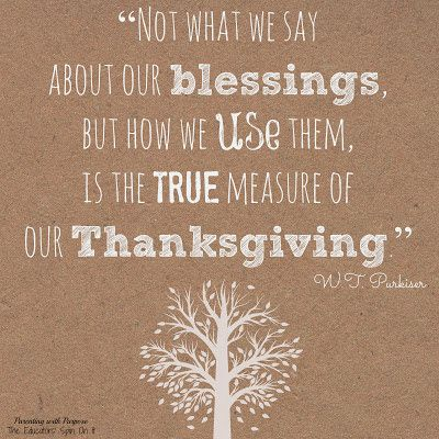 Image result for thanksgiving quotes for kids