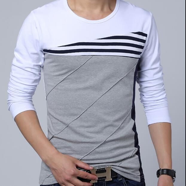 camiseta hombre diferentes cortes - Buscar con Google | Cistianos ...
