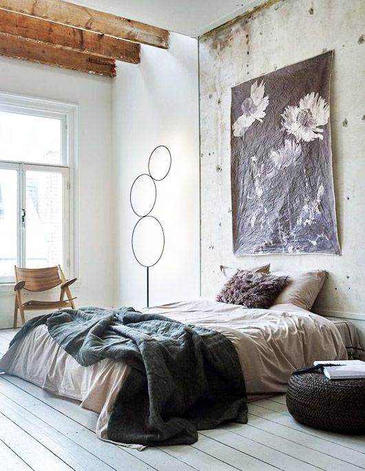 statement making minimalism minimalist bedroom on extraordinary clever minimalist wardrobe ideas id=21690