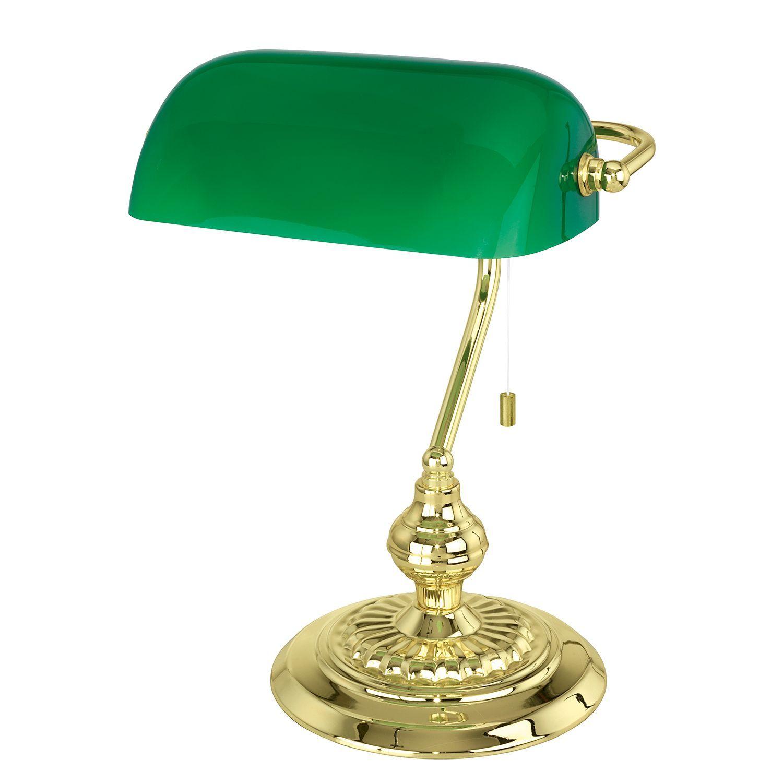 Nachttischleuchte Touch Me Tischlampe Designer Nachttischlampe Holz Kinder Designer Lampen Gunstig Kaufen Lampen Kaufen Lampen Gunstig Nachttischleuchte