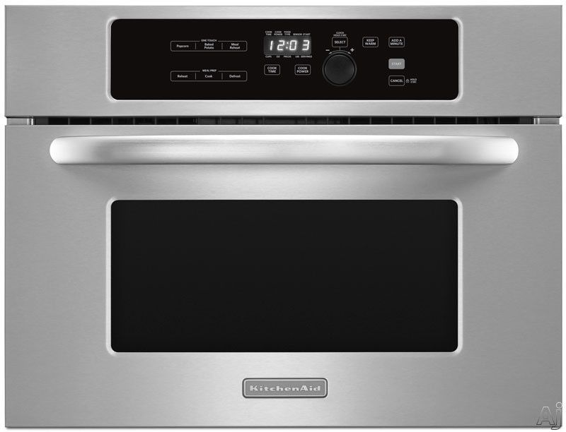 1000 Under Counter Microwave Not A Drawer Rare Breed