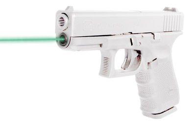 Pin On Gunny Glock