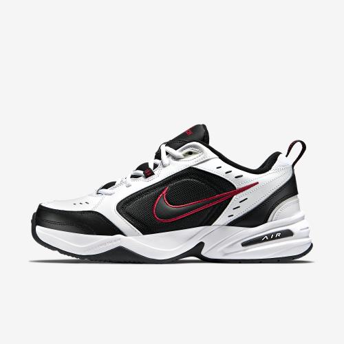 8bfaf57e7b71 Nike Air Monarch IV (Extra Wide) Lifestyle Gym Shoe