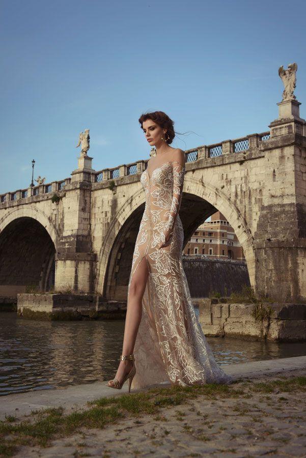 1113-tatiana-3 | mariée | pinterest | algún día, vestidos de fiesta