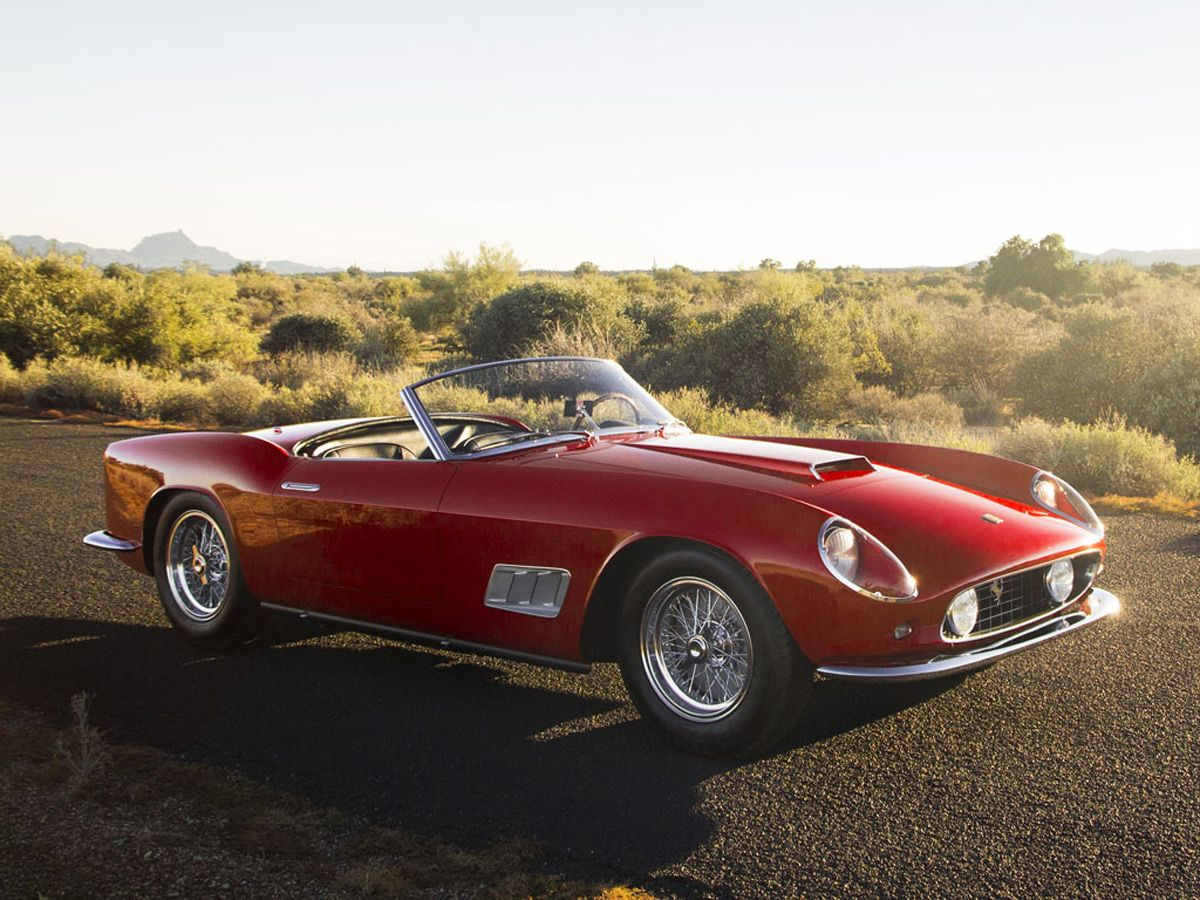 ferrari 250 gt lwb california spider 1958 classic cars 3 pinterest lwb searches and classic. Black Bedroom Furniture Sets. Home Design Ideas