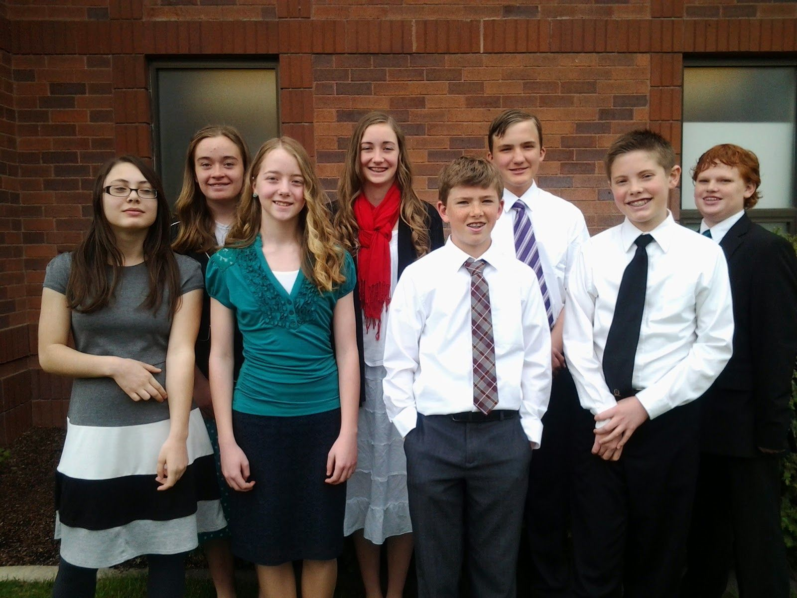 Come Follow Me LDS Youth Lesson Helps   Sunday school