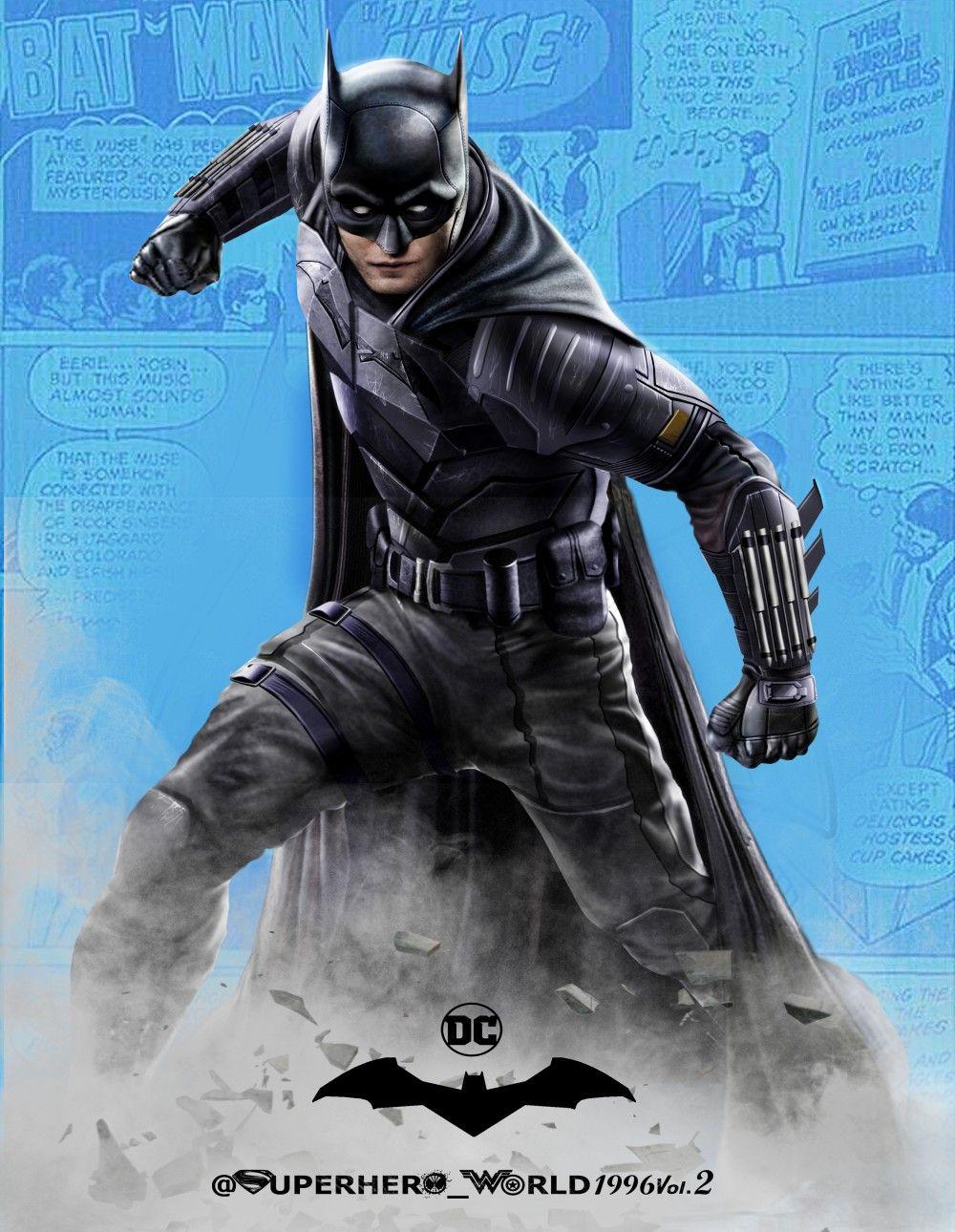 Pin By Skylar Jenson On Batman In 2020 Batman Batman Suit