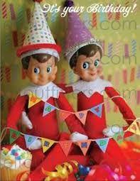 Afbeeldingsresultaat voor elf yourself birthday free happy afbeeldingsresultaat voor elf yourself birthday free bookmarktalkfo Gallery