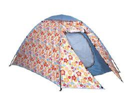 Cath Kidston tent  sc 1 st  Pinterest & Cath Kidston tent | My Style | Pinterest | Cath kidston Tents and ...