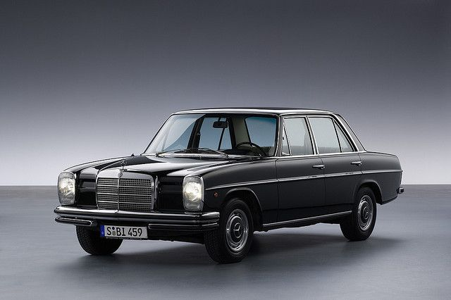 Mercedes Benz Mercedes Benz Cars And Mercedes Benz
