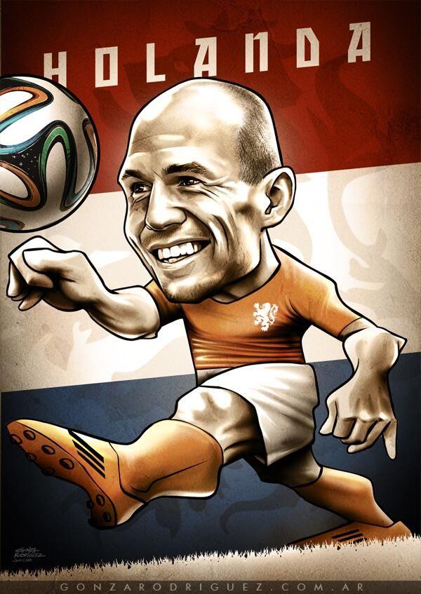 Arjen robben brasil 2014 pinterest soccer players and arjen robben voltagebd Images