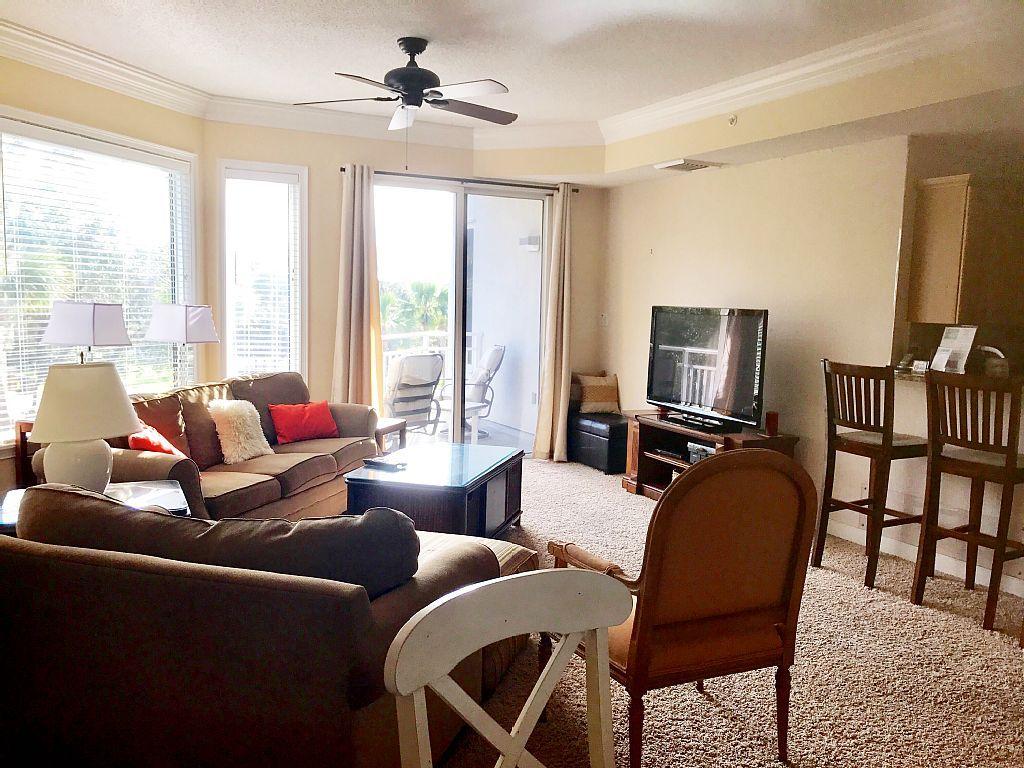 Desirable seacrest oceanfront sleeps 7 home home decor