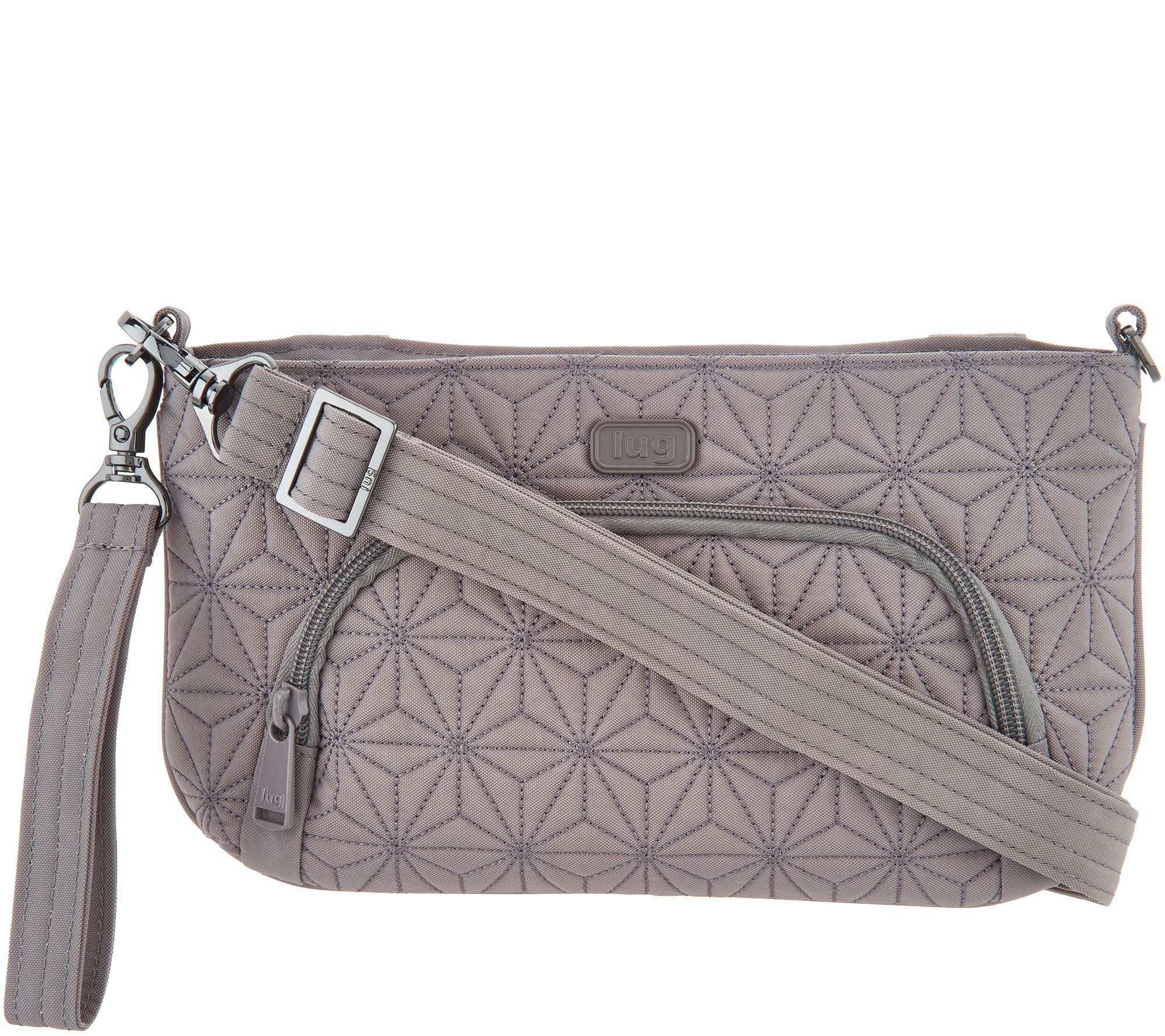 df3a5af9ac52 Cross Body Bags. A petite bag with plenty to offer