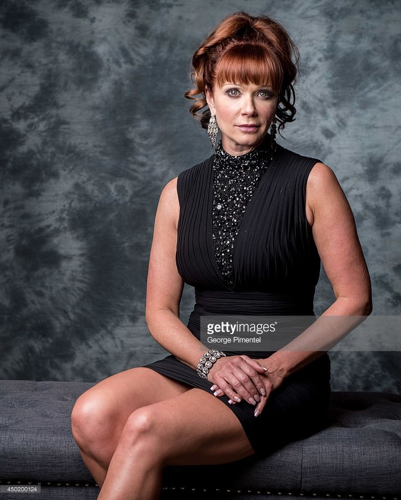Lauren Holly born October 28, 1963 (age 55) nude (42 pics), fotos Paparazzi, YouTube, underwear 2019