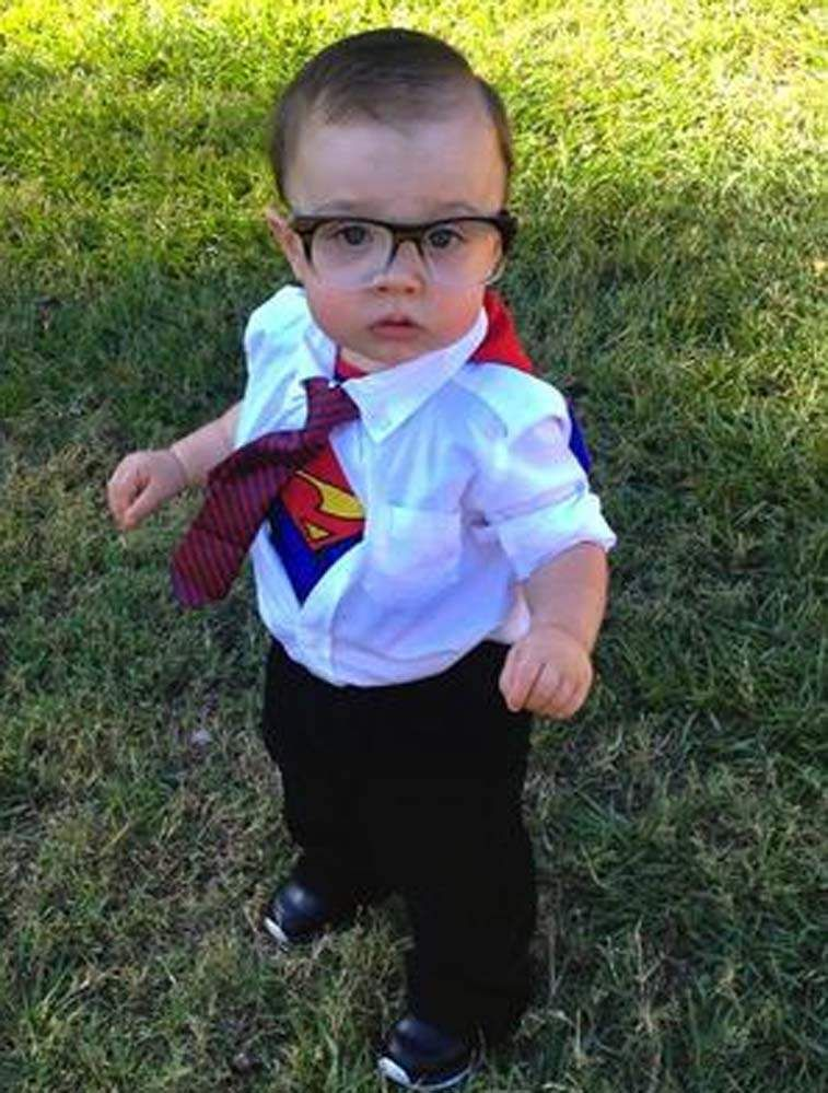 best funny kids childrens halloween costumes 11jpg 757 - Funniest Kids Halloween Costumes
