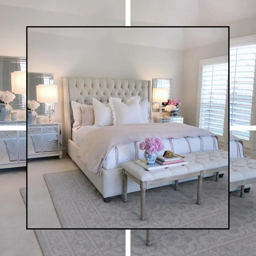 Bedroom Fitments Living Room Furniture Near Me White